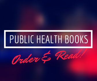 Read public health books