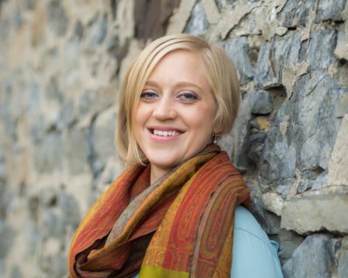 Hannah Alsdurf
