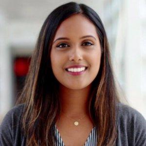 Lathika Laguwaran