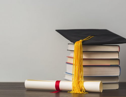 Dual Degrees – Worth it?