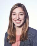 Kelsey Vercammen PhD